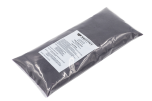 2-03972A: Cation Resin Refill Bag | 623 cc