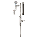 Sentry Saf-T-Vise Chemical Injection Atomizers